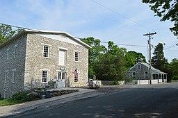 Mill at Franklin, Maeystown.jpg
