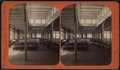 Mill no. 4. Reeling department, by Folsom, A. H. (Augustine H.) 2.png
