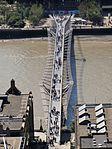 Millenium bridge 2015.jpg