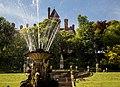 Miller Park Fountain-IMG 1763.jpg