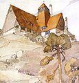 Millesgården 1908.jpg