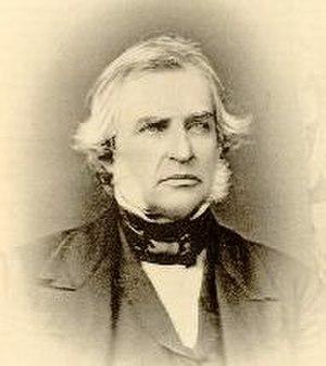 John J. Milligan - Image: Milligan John J