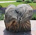 Millstatt - Skulptur 13.jpg