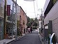 MinamiAoyama5-14 - panoramio.jpg