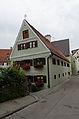 Mindelheim, Mühlgasse 1-002.jpg