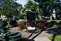 Mineola Memorial Pk td (2019-06-08) 018 - September 11 Memorial.jpg