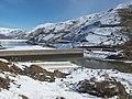 Minera Los Pelambres, Región de Coquimbo, Chile - panoramio (2).jpg