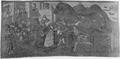 Miniatur des Codex Riccardianus 492 Blatt 75v.png