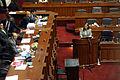 Ministra de educación expone ante el pleno (6881751828).jpg