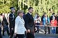 Ministru prezidents un Vācijas kanclere (4967092330).jpg