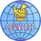Ministry of Commerce (Myanmar) seal.PNG