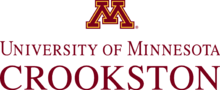 Minnesota Crookston logo.png