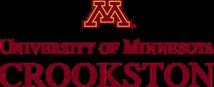University of Minnesota Crookston - Image: Minnesota Crookston logo