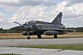 Mirage 2000D (French Air Force) (3657694858).jpg