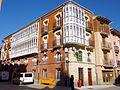 Miranda de Ebro 047.JPG