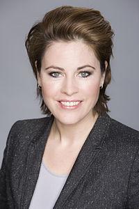 Mirella Van Markus Wikipedia