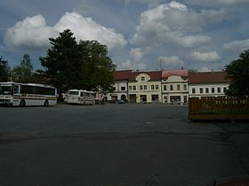 Mirovice-square.jpg