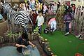 Misawa children enjoy an excellent egg'stravaganza 120408-F-BW907-033.jpg