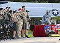 Misawa remembers fallen heroes 120911-F-CB880-152.jpg