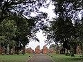 Misiones Jesuítico Guaraníes IV - panoramio.jpg