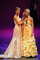 Miss Overijssel 2012 (7551379128).jpg