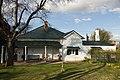 Miss Traill's House 1.jpg