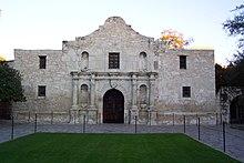Université du Nord du Texas datant Hook up kicker CVR haut-parleurs
