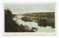 Mississippi River and Soldier's Home, St. Paul, Minn (NYPL b12647398-66722).tiff
