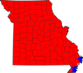 Missouri Gubernatorial Election 1988.png