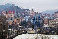 Mitrovice.jpg
