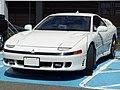 Mitsubishi GTO (E-Z16A) front.jpg
