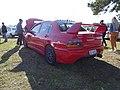 Mitsubishi Lancer Evolution VIII (42072143310).jpg