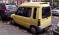 Mitsubishi Minica Toppo BJ.jpg