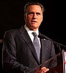 Mitt Romney (6182518059) (cropped).jpg