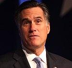 Mitt Romney (6239402342) (cropped).jpg