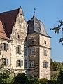 Mitwitz Schloss 8231612-PSD.jpg
