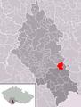 Mladosovice CB CZ.png