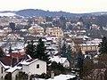 Mnichovice, od trati, detail.jpg