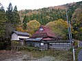 Mobara, Taga, Inukami District, Shiga Prefecture 522-0319, Japan - panoramio.jpg