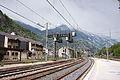 Modane - railway tracks 2.jpg