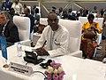 Modibo at ECOWAS Extraord Summit.jpg