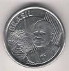 Moeda de 50 centavos da 2ª geração (verso).png