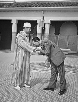 Mohammed V 1950.jpg