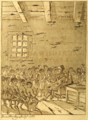 Mohawk school 1786.png