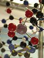 Molecule (1).jpg