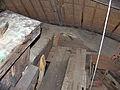 Molen Achtkante molen, bovenas penlager (1).jpg