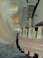 Molen Agneta, kap bovenwiel bonkelaar (1).jpg