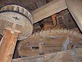 Molen De Bataaf maalkoppel steenspil spoorwiel (2).jpg