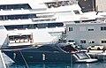 Monaco-1-5 - Flickr - Ragnhild & Neil Crawford.jpg