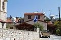 Monagri, Cyprus - panoramio (15).jpg